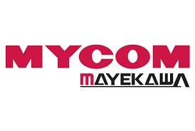 Compresores mycom manuales
